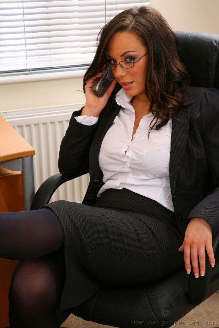 Ροζ τηλέφωνα - Τηλεφωνικό σεξ