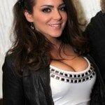 Natasha Nice - AVN Awards - Τηλεφωνικο σεχ