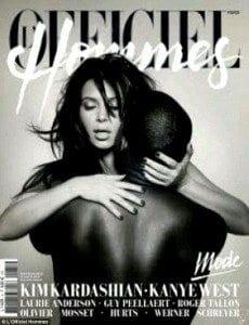 Kim Kardashian - Porn Home Video