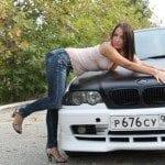 Αυτοκίνητα και γυναίκες - τηλεφωνικό σεξ 3