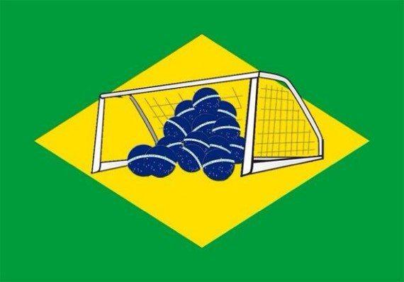 brazil - tilefoniko sex