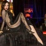 tilfoniko-sex-Yuliya Lasmovich-07