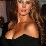 Melania Trump - τηλεφωνικό σεξ με την flotus